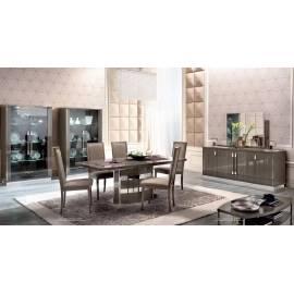 Гостиная Modum Platinum Camelgroup, Италия