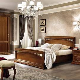 Спальня Camelgroup Treviso Night, Италия