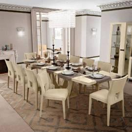 Вставка для обеденного стола Ambra Day Camelgroup