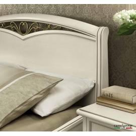 Спальня Camelgroup Nostalgia Bianco Antico, Италия