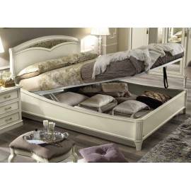 Подъёмный механизм для кровати 160 см Nostalgia Camelgroup