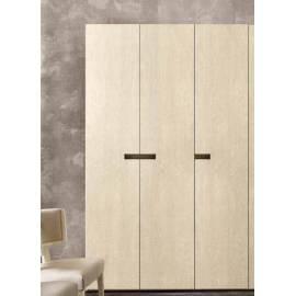 Шкаф 3 дверный Ambra Camelgroup без зеркал