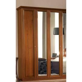 Наружное зеркало для шкафа 250 Nostalgia Camelgroup