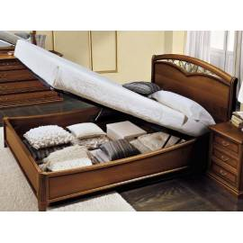 Подъёмный механизм для кровати 160 см Camelgroup