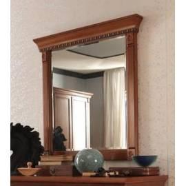 Зеркало для комода Palazzo Ducale Ciliegio Prama 71CI05SR