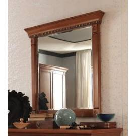 Зеркало для комода Palazzo Ducale Ciliegio Prama