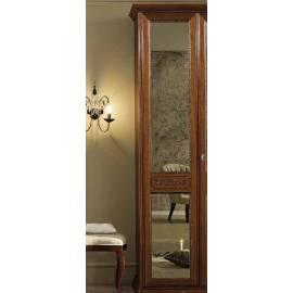 Зеркала для распашного шкафа Torriani Camelgroup