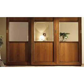 Зеркала для шкафа-купе Terna Torriani Camelgroup