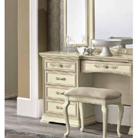 Стол туалетный Mini Torriani Avorio Camelgroup, с ящиком
