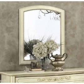 Зеркало Torriani Avorio Camelgroup