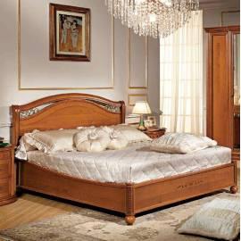 Кровать Siena Legno Camelgroup, 180 см без изножья