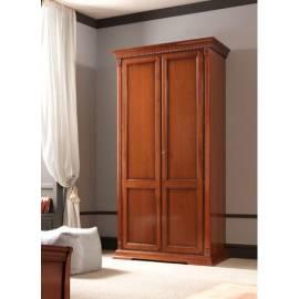 Шкаф 2-дверн