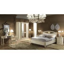 Спальня Camelgroup Siena Avorio Night, Италия