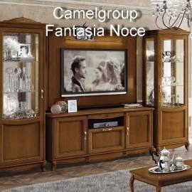 Гостиная Camelgroup Fantasia Day Noce, Италия