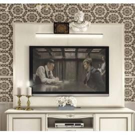 Стеновая панель для ТВ Camelgroup Fantasia Bianco Antico