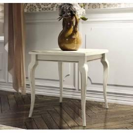 Журнальный стол Camelgroup Fantasia Bianco Antico приставной