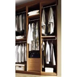 Полка для скошенного отделения шкафа Nostalgia Camelgroup