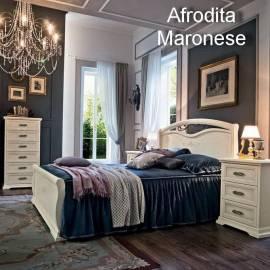 Спальня Maronese Afrodita, Италия