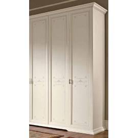 Шкаф 3-х дверный Maronese Afrodita