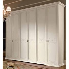 Шкаф 6-х дверный Maronese Afrodita