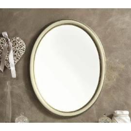 Зеркало овальное Treviso frassino Camelgroup