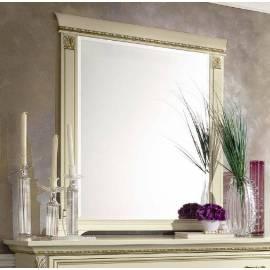 Зеркало прямоугольное Treviso frassino Camelgroup