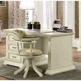 Письменный стол Camelgroup Treviso Frassino с ящиками 134SCR.01FR