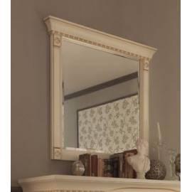 Зеркало для комода Palazzo Ducale Laccato Prama