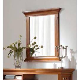 Зеркало Prama Bohemia для туалетного столика