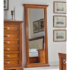 Зеркало Prama Bohemia напольное