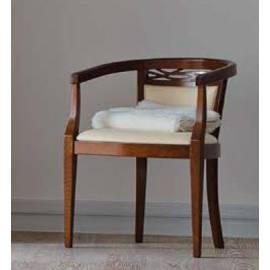 Кресло Prama Bohemia