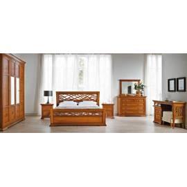 Спальня Prama Bohemia, Италия