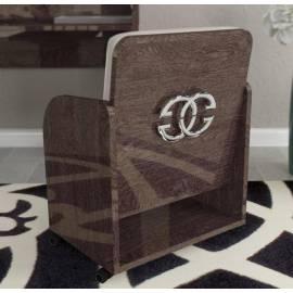 Кресло Status Prestige для туалетного стола