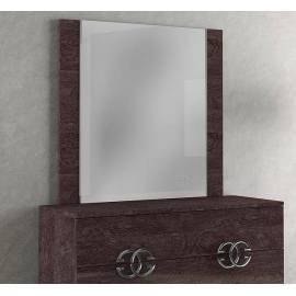 Зеркало Status Prestige для комода