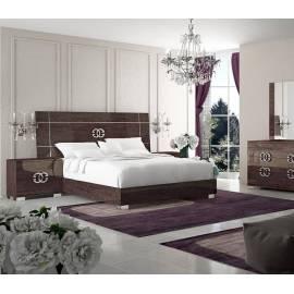 Кровать 180 см Status Prestige