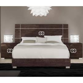 Кровать 160 см Status Prestige