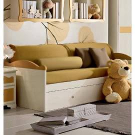 Покрывало для дивана-кровати San Michele Beverly