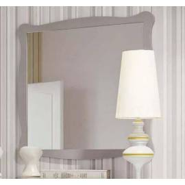 Зеркало San Michele Beverly для комода