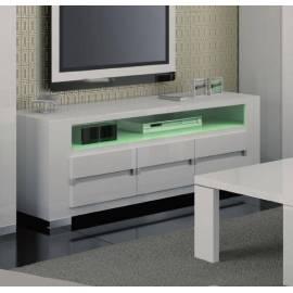 Подсветка 140 см Status Elegance для тумбы ТВ и 2-дверного прилавка