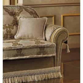Кресло Camelgroup Décor ткань ВABILON DAMASCO 02