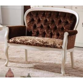 Кресло Panamar широкое 429.120.P