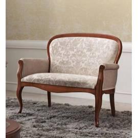 Кресло Panamar широкое 419.120.P