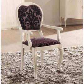 Кресло Panamar 418.057.P