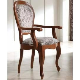 Кресло Panamar 416.057.P