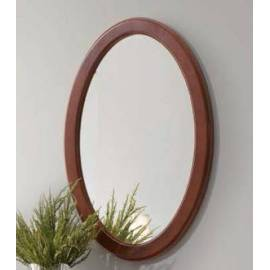 Зеркало Panamar 382.000.P