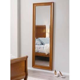 Зеркало Panamar ростовое напольное 349.070.P