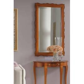 Зеркало Panamar 316.135.P