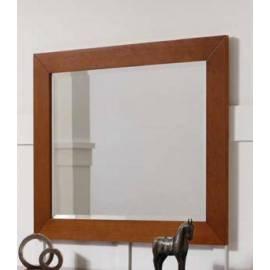 Зеркало Panamar 302.110.P