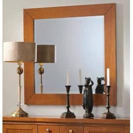 Зеркало Panamar 302.090.P