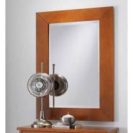 Зеркало Panamar 301.000.P